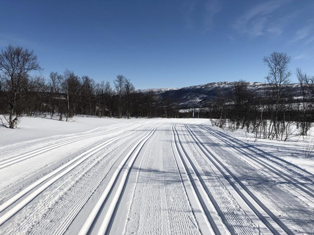 Sttte_skispor